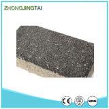 Piedra de pavimentación del jardín de la retención del agua/pavimentadora