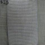 Ткань поплина хлопка сплетенная покрашенная пряжей для рубашек Garmrnts/платья Rls70-2po