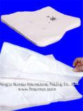 СВМПЭ Ud Баллистический Ткань для Body Armor