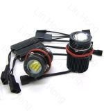 E39 45W 9LED 1800lm LED 마커 천사 눈