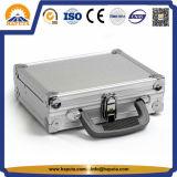 Коробка инструмента алюминиевая облегченная (HB-1103)