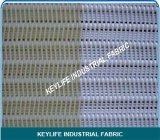 Telas espirales del líquido filtrado de la prensa que filtran líquidos de los sólidos