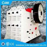 Concasseur de pierres de maxillaire chaud de vente fabriqué en Chine