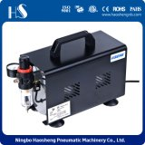 AS19B 2015 Best Selling Products Air Compressor 110V