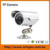 Macchina fotografica di alta risoluzione impermeabile del CCTV della scheda di memoria di visione notturna