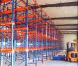HochleistungsDrive in Pallet Rack
