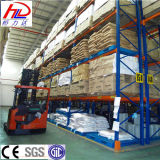 Hot Koop Warehouse Storage Steel Pallet Rack