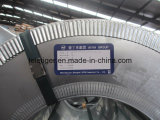 プライム記号は電流を通された鋼鉄Coil/PPGIをPrepainted