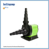 Prezzo di fabbrica per il motore Hl-Srdc2500 di CC della pompa ad acqua 24V