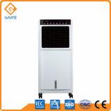 Воздушный охладитель воды с Ionizer Lfs-100A