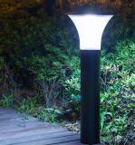 حارّة يبيع شمعيّة حديقة [لون] ضوء