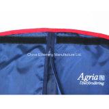 420d 나일론 Foldable 의복 복장은 한 벌 부대 의복 Cover&#160를 입는다;