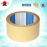 Reforzado Reforzar BOPP cinta adhesiva de sellado