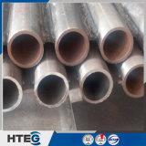 China-Lieferanten-Flosse-Gefäße in den Gefäß-Wärmetauscher-Wasser-Wänden