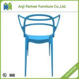 جيّدة يبيع [هيغت] نوعيّة عالة ميل اعملاليّ بلاستيكيّة [دين رووم] كرسي تثبيت مموّن ([بيبه])