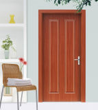 BS476: 22火Rated Wood Door、EntranceおよびInterior Wood Door