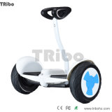 Handleの2車輪Electric Standing Scooter Two Wheel Electric Vehicle Self Balanced
