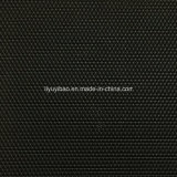 Shoe Sole (LY-N174)のためのトンコワンの製造所Embossed Rubber Sheet