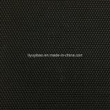 Shoe Sole (LY-N174)를 위한 Dongguan 제조소 Embossed Rubber Sheet