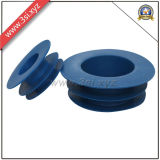 PE en plastique Internal Stopper pour Steel Tube/Pipe Fitting (YZF-H88)