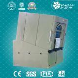 15kg Industrial Clothes Dryer voor Sale