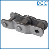 Transmission를 위한 Wh78 Steel Industry Welded Conveyor Chain