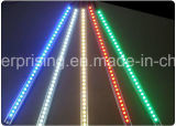 Свет штанги прокладки алюминия DC12V SMD 5050 СИД твердый