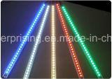 Streifen-Stab-Licht des Aluminium-DC12V SMD 5050 LED steifes