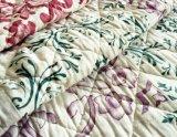 Швейная машина Multi изготавливания одеяла иглы CS110 промышленного выстегивая