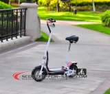 scooter électrique de batterie au lithium de 48V 800With1000W à vendre