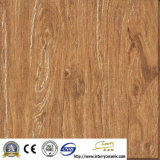 600X600 Porcelain Rustic Tiles Wood Line (I6D08)