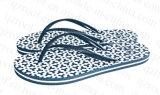 Сандалия Flop Flip 2016 ботинок женщин лета (RF16254)