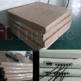 PVC販売のためのアクリルのディスコの段階ライトLEDダンス・フロア
