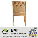 良質の宴会の椅子のレストランの椅子(EMT-826)