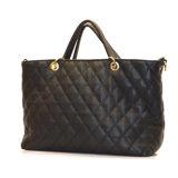 2016 più nuova borsa di cuoio dell'unità di elaborazione del sacchetto della signora Tote