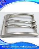 Curvatura original do metal do titânio do projeto 100% para a correia