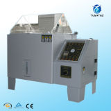 IEC-60068-2-11durable materielle Salznebel-Korrosions-Prüfvorrichtung