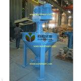 Papier de série d'Af et pompe verticale de mousse de mousse d'application de flottaison