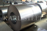 Karl Steel Good Quality 2b Finish/Surface 430 Edelstahl Coil
