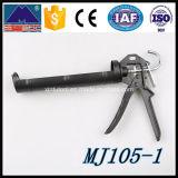 中国の泡のコーティングの空気コーキング銃からのOEMの実用的なツール