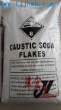 Grand Producer de 99% Caustic Soda Flakes