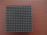 Im Freien farbenreiche LED-Bildschirmanzeige-Innenbaugruppe (P3, P4, P5, P6, P8, P10, P12, P16 SMD/DIP)