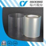 투명한 플레스틱 필름 (CY18T)