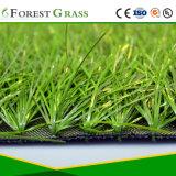 フットボール競技場のための総合的な草の人工的な草