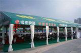 Tienda plegable plana barata del pabellón de la tapa 3X3, Gazebo de la tienda