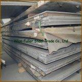 Lamierini laminato a caldo/lamiera dell'acciaio inossidabile di alta qualità 304
