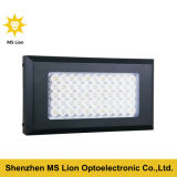 Luz automática del acuario del LED con 120W 165W 330W