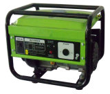 Protable 2kw中国のGasoline Generator 2500