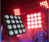 16 9W LED 4*4 Matrix Wash Event Light
