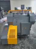 Máquina que corta con tintas (ML-930, CE)
